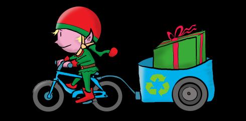 gnomo-da-chupeta-bicicleta