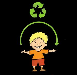 reciclagem-oscar-ognomo-da-chupeta